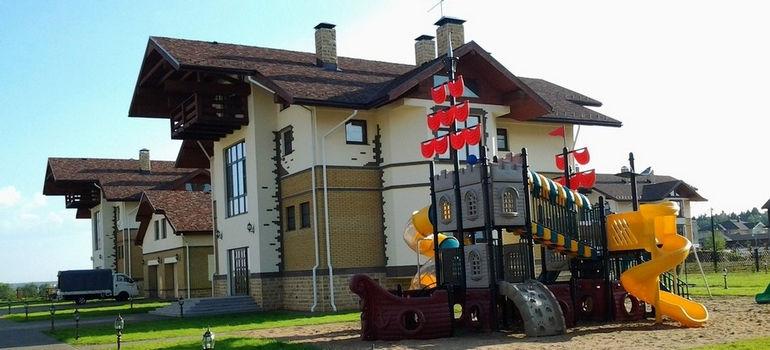 Avrora Spa Hotel: отличный отдых в семейном отеле
