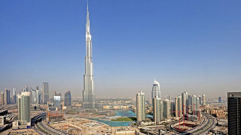 Объединенные Арабские Эмираты: страна современного восточного колорита