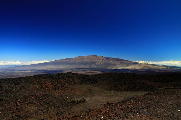 10 самых высоких гор мира