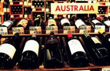 Популярные кулинарные и винодельческие фестивали Австралии