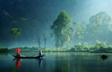 Индонезия, остров Ява. Куда поехать?