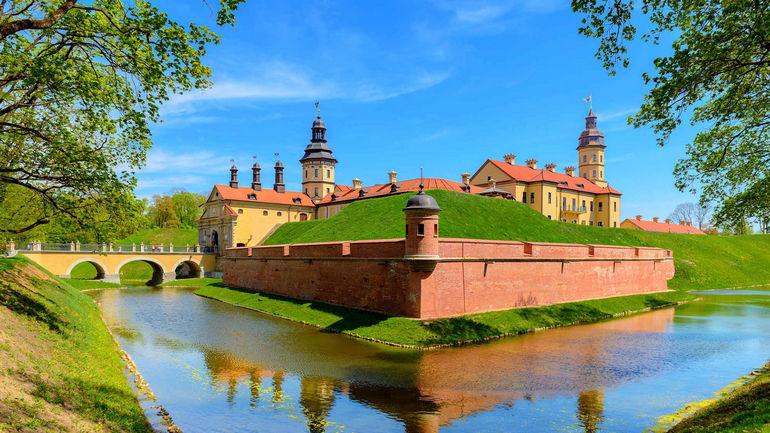 Собираемся в Республику Беларусь. Что учесть?