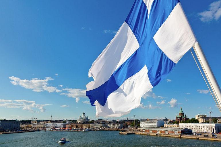 Поездка в Финляндию: быстро и удобно