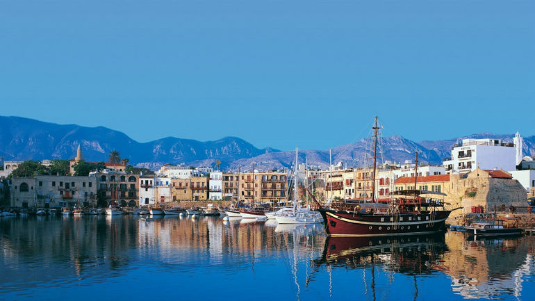 Поездка на Кипр – отличный способ устроить себе незабываемый отпуск