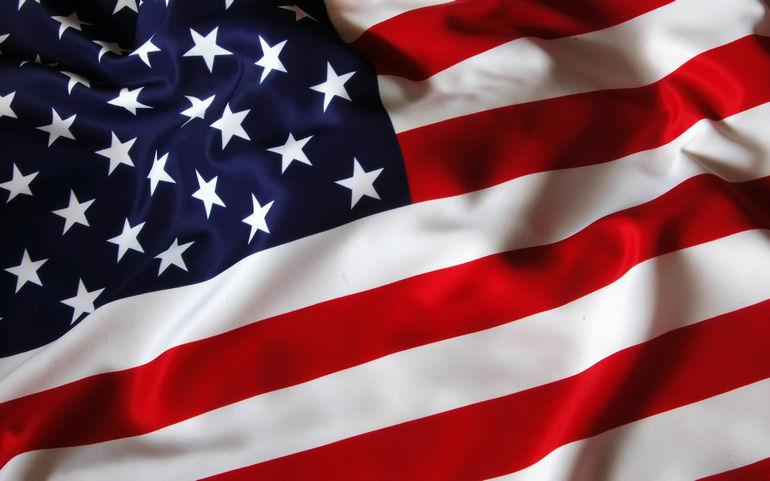 Визы в США: виды, получение, как оформить