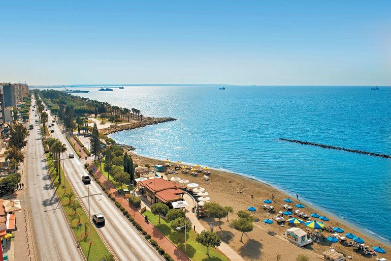Август и Кипр – что ждать?