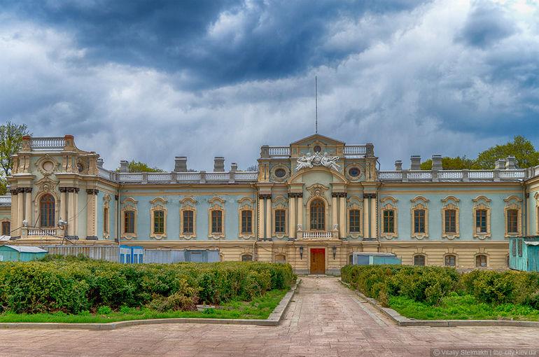 Как правильно планировать отдых: Киев