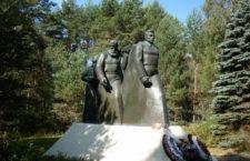 Памятник Партизанам (фото smolenshina67.ru)