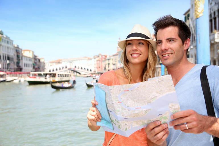 Туристер.Ру – идеальный сайт для путешественников