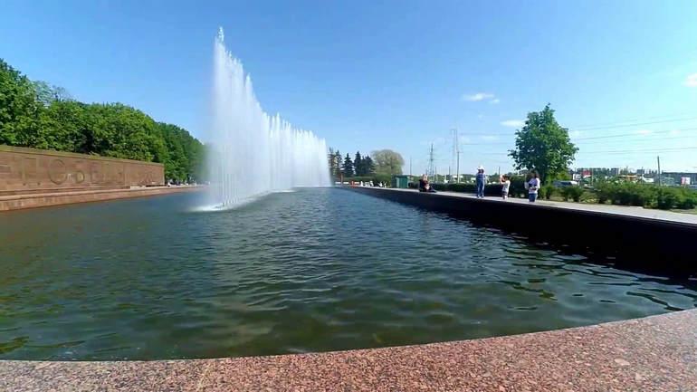 Пять малоизвестных, но впечатляющих достопримечательностей Санкт Петербурга