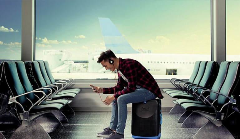 Качественный чемодан – важная составляющая путешествия