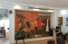 Музей Гагарина