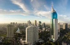 Джакарта. Что посмотреть, где побывать
