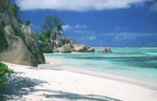 Самуи: пляжи и достопримечательности