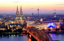 Достопримечательности Вены (Австрия)