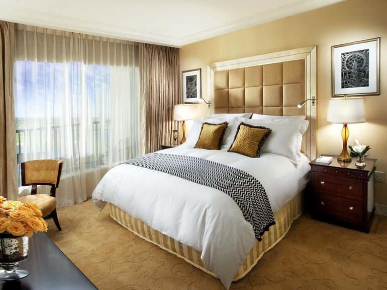 Посуточная аренда квартир от uaflats.com – это удобно и выгодно