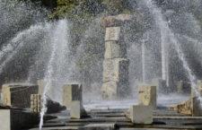Парк Победы в Минске: любимое место туристов