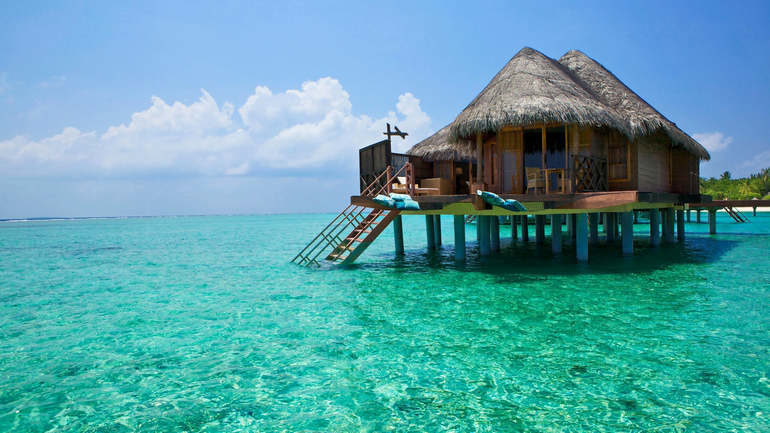 Экзотический остров Бали: тонкости отдыха