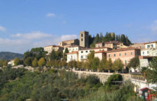 Монтекатини – город для всех (Италия)