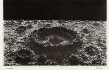 """""""Поддельные"""" лунные фотографии Джеймса Несмита (1874 год)"""