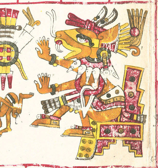 Fuente de los Coyotes: фонтан с койотами в центре Мехико (Мексика)