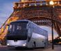 Автобусные туры – отличная идея для бюджетного отпуска