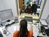 Новые правила получения шенгенских виз