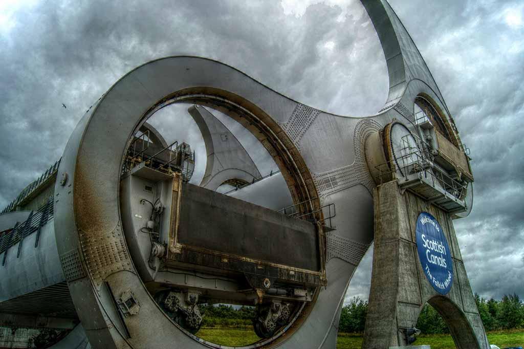 10_Фолкеркское колесо