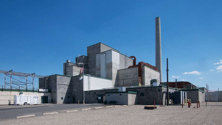 Бетон реактор бетон б20 в москве