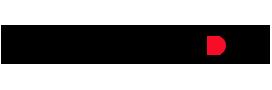 логотип сми terra-z.com пресса пишет о нано                             тревел