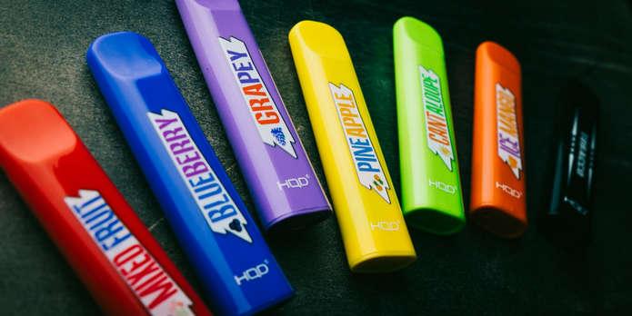 Электронные сигареты одноразовые купить минск принцип действия одноразовой электронной сигареты